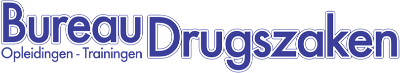 Bureau Drugszaken